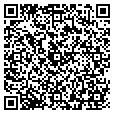 QR code with Shenandoah Inc contacts