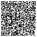 QR code with Morgan Street Complex contacts