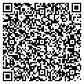QR code with Newport Municipal Water Co contacts
