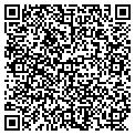 QR code with Alaska Arts & Ivory contacts