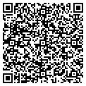 QR code with Hubbards Trucking contacts