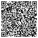 QR code with Theroux Builders Inc contacts