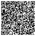QR code with Hardy Police Station contacts
