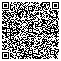 QR code with Keene & Sons Trucking Inc contacts