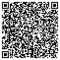 QR code with Recovery Files Inc contacts
