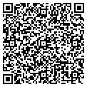 QR code with Aida Cordero contacts