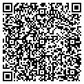 QR code with R & R Onsite Detailing contacts