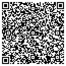 QR code with Best Employment Services Inc contacts