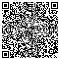 QR code with Duvall & Associates contacts