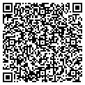 QR code with First Fleet Inc contacts
