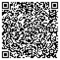 QR code with River Valley Auto Brokers Inc contacts