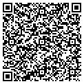 QR code with Cooling & Applied Technology contacts