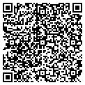 QR code with Summit House Apartments contacts