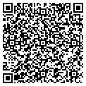 QR code with May Ron Plumbing Heating & A contacts