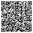 QR code with Lucky Irishman Fishing contacts