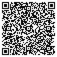 QR code with Dynamic Details contacts