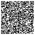 QR code with Immaculate Conception School contacts