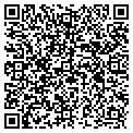 QR code with Duga Construction contacts