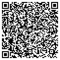 QR code with Martin Metal Sash Inc contacts