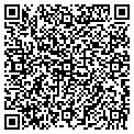 QR code with Fair Oaks Manufacturing Co contacts