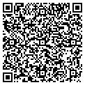 QR code with Pocahontas Housing Authority contacts