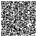 QR code with Financial Network Investment contacts