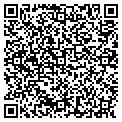 QR code with Miller's Auto Glass & Tinting contacts
