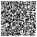 QR code with Auto-Glass Inc contacts