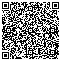 QR code with Rehab Care Group Grace contacts