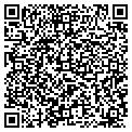 QR code with Carlton Mini-Storage contacts