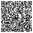 QR code with I Care contacts