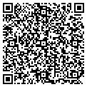 QR code with American Buyers Inc contacts