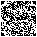 QR code with Highway & Trnsp Department Ark State contacts