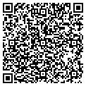 QR code with Domestic Violence Department contacts