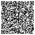 QR code with Drew Apartments LLC contacts