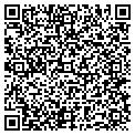 QR code with Lyman Lamb Lumber Co contacts