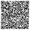 QR code with Trimble's Training & Boarding contacts