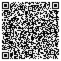 QR code with McGehee Elementary School contacts