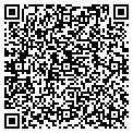 QR code with Cullendale First Baptist Charity contacts