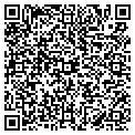QR code with Greens Printing Co contacts