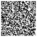 QR code with Ms County Public Facility Brd contacts
