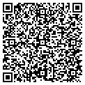 QR code with George Inlet Cannery contacts