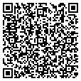 QR code with 4u Beauty contacts