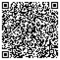 QR code with Top Cat Fishery II contacts
