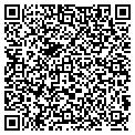QR code with Junior Achievement Of Arkansas contacts