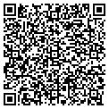 QR code with Child & Youth Pediatric Day contacts