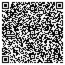 QR code with South Ark Ntiv Amrcn Organizat contacts