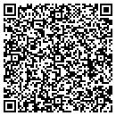 QR code with Tumbling Shoals Baptist Church contacts