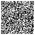 QR code with Michelles Beauty Salon contacts