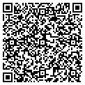 QR code with Walker-Creighton Ford Sales contacts